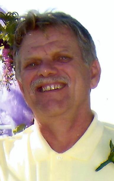 Wesley L. Kreis